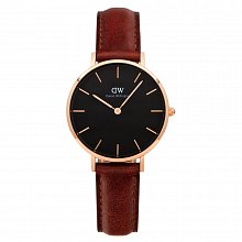 Damenuhr Daniel Wellington DW00100169