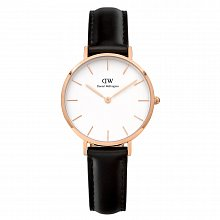 Damenuhr Daniel Wellington DW00100174