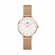 Damenuhr Daniel Wellington DW00100219