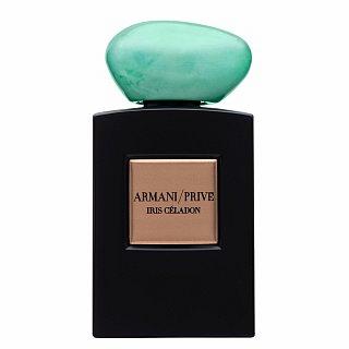Armani (Giorgio Armani) Privé Iris Celadon Eau de Parfum unisex 100 ml