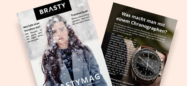 brasty-magazin-zima