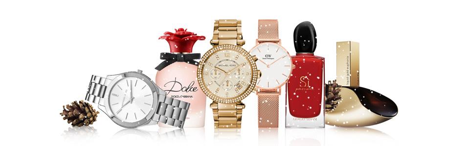 Tolle Weihnachtsgeschenke.Tolle Weihnachtsgeschenke Für Damen Brasty De