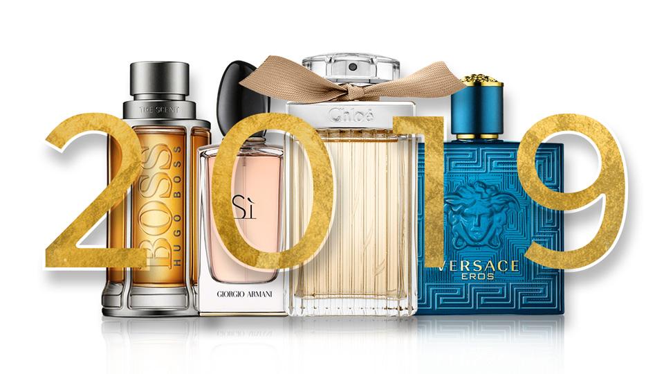 Besten Parfums